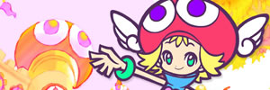 Puyo Pop Fever Review