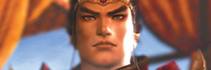Dynasty Warriors 4 Review