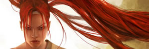 Heavenly Sword Review