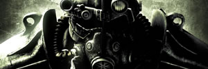 Bethesda Softworks' Fallout 3 at E3