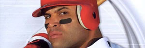 MVP Baseball 2004 Review