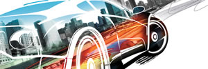 Burnout Paradise Review
