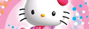 Hello Kitty: Roller Rescue Review