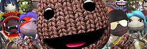 LittleBigPlanet Hands-On