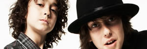 Rock University Presents The Naked Brothers Band: The Videogame Review