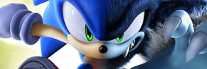 Sonic Unleashed Review