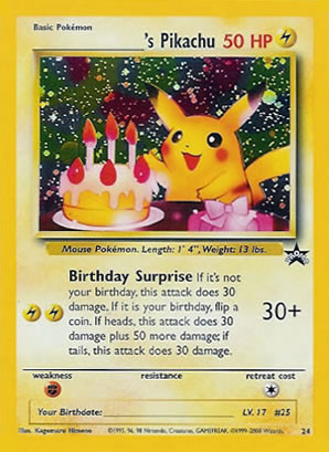pikachu_birthday.jpg