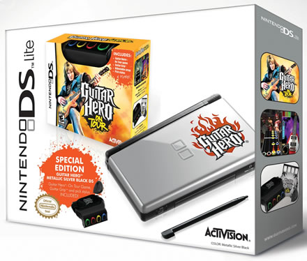 Topic officiel DS Guitar_hero_nintendo_ds_lite