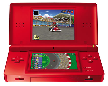 nintendo_ds_lite_red.jpg