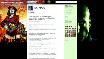 EA_APOC Twitter Background