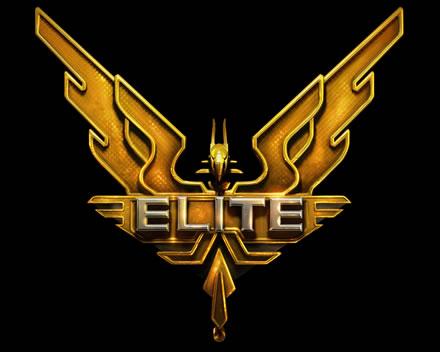 elite-anniversary-logo.jpg