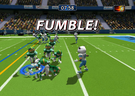 football games to play on the computer for free