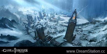 A_Game_of_Thrones_Genesis_Art02