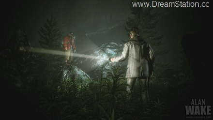 alanwake_05_barry_720p