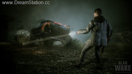 alanwake_06_monstertruck_720p