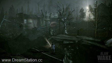 alanwake_07_darkplace_720p