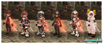 Armor_Knight