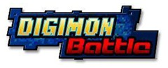 DigimonBattle_Logo