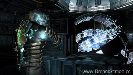DS2_E32010_04