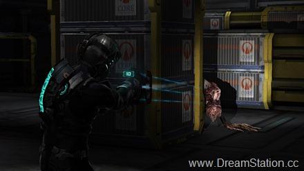 DS2_E32010_11