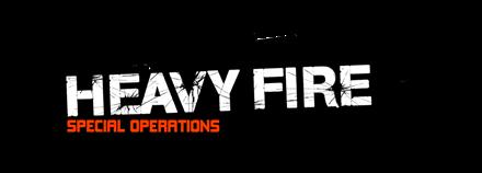 HeavyFire_Logo