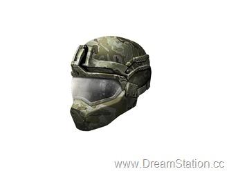 Helmet_BallisticMask