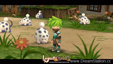 LegendofEdda (6)