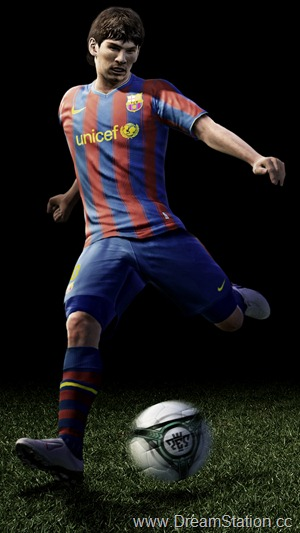 messi_shoot1_hires