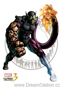 mvsc_poster_superskrull_fix_Comicon_psd_jpgcopy