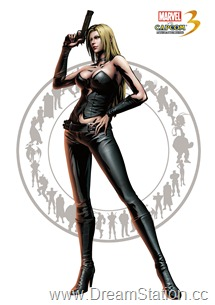 mvsc_poster_trish_fix_Comicon_psd_jpgcopy