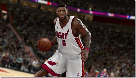 NBA2K11_Lebron_Heat_2010.07.09