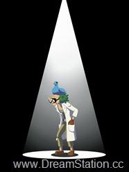 Pigeon_Man_SpotLight_psd_jpgcopy