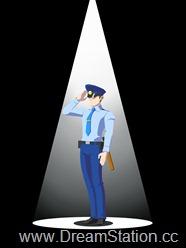 Police_Officer_SpotLight_psd_jpgcopy
