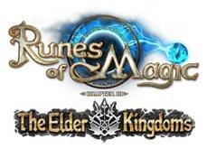 Runes3_Logo