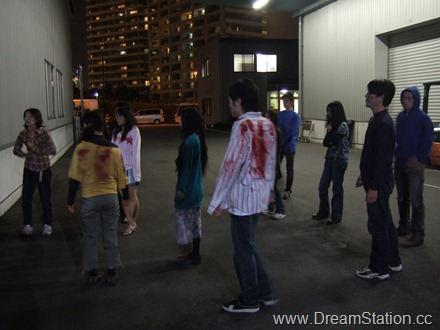 Shooting_night_scene