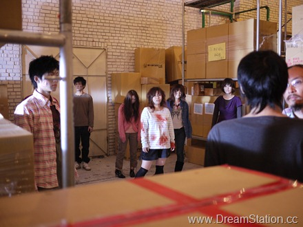 Shooting_warehouse_scene
