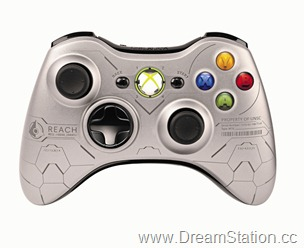 Silver_Controller_Straight_Up_001 (2)