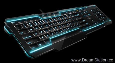 Tron_keyboard_0720_RGB_BlkBrg