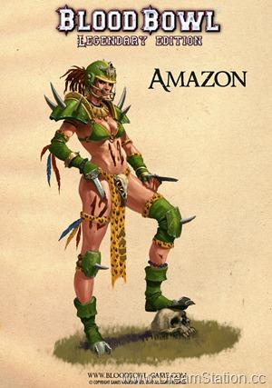 BBLE_Amazon-04