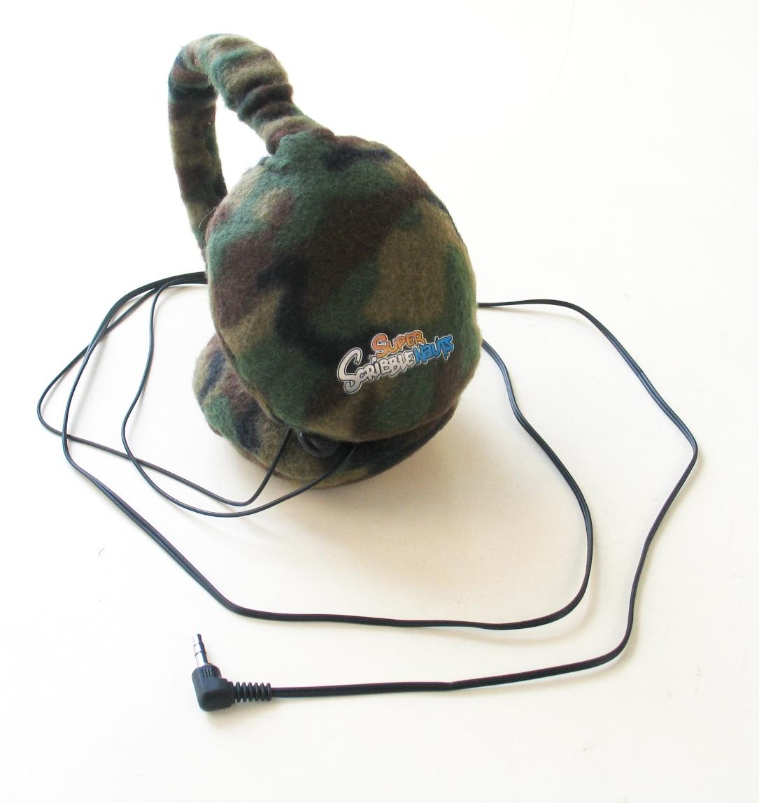 camo-headphones.jpg