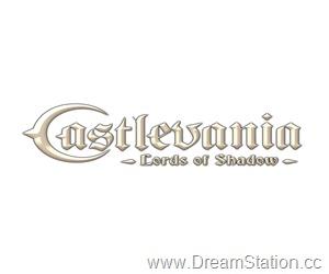 Castlevania_LOS_Logo Kopie