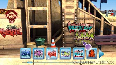 create_graffit