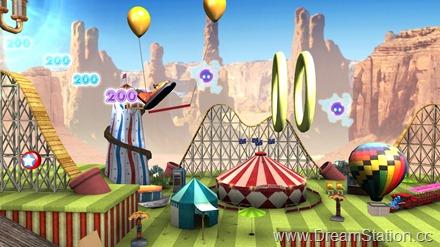 create_themepark1