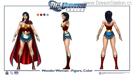 dc_con_icnchar_wonderwoman_fig_color_r2