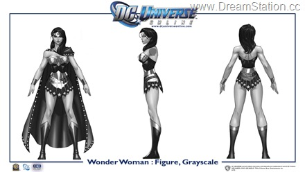 dc_con_icnchar_wonderwoman_fig_gray_r2