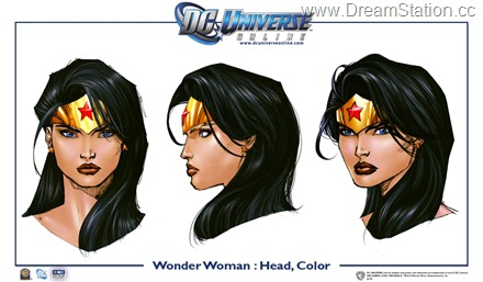 dc_con_icnchar_wonderwoman_head_color_r1