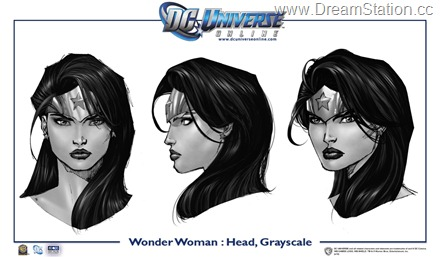 dc_con_icnchar_wonderwoman_head_gray_r1