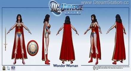 dc_ren_icnchar_wonderwoman_multi