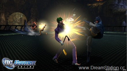 DC_scr_PlayAsIconics_013_w38_B