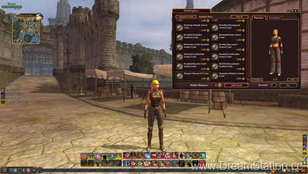 eq2x_overview_2